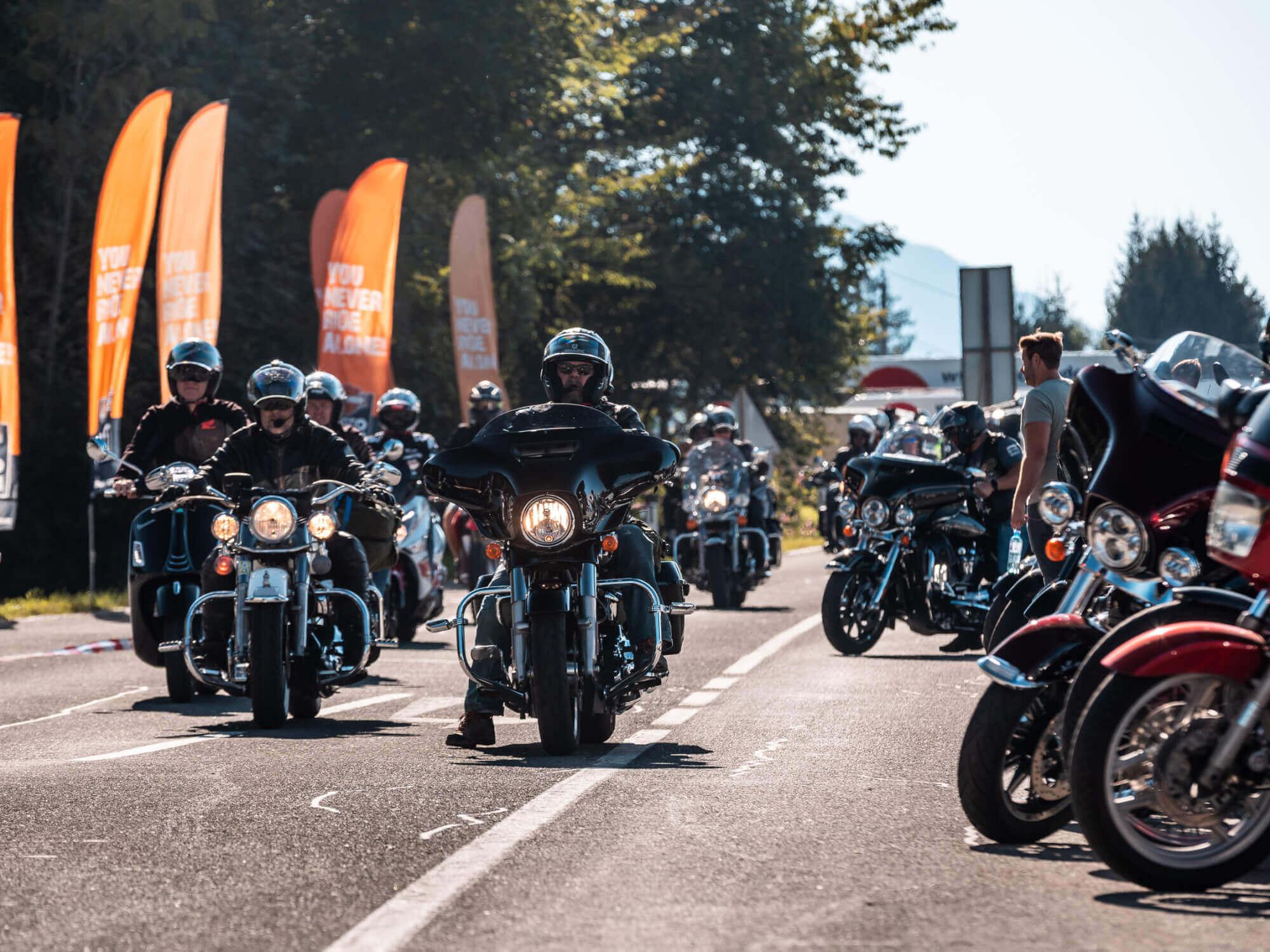 2020HD19_Absage_European_Bike_Week_1