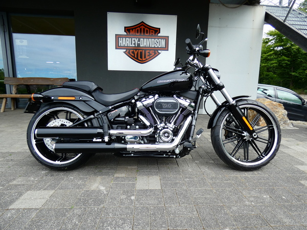 harley davidson gebraucht kaufen bei h d fulda. Black Bedroom Furniture Sets. Home Design Ideas