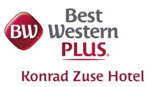 Best Western Konrad Zuse