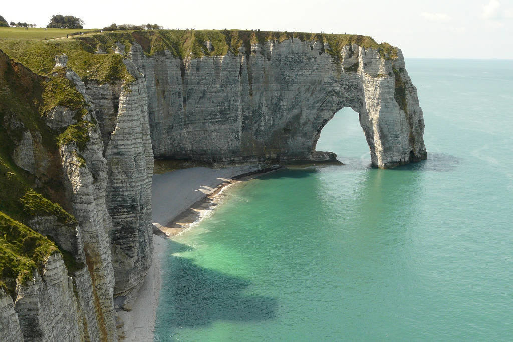 Frankreich_Normandie_01