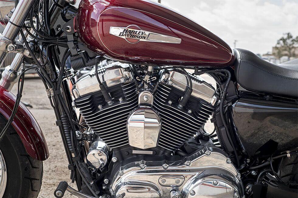 harley-davidson-1200-custom-11