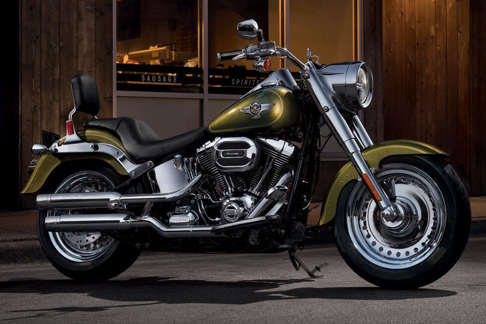 harley-davidson-fat-boy-04