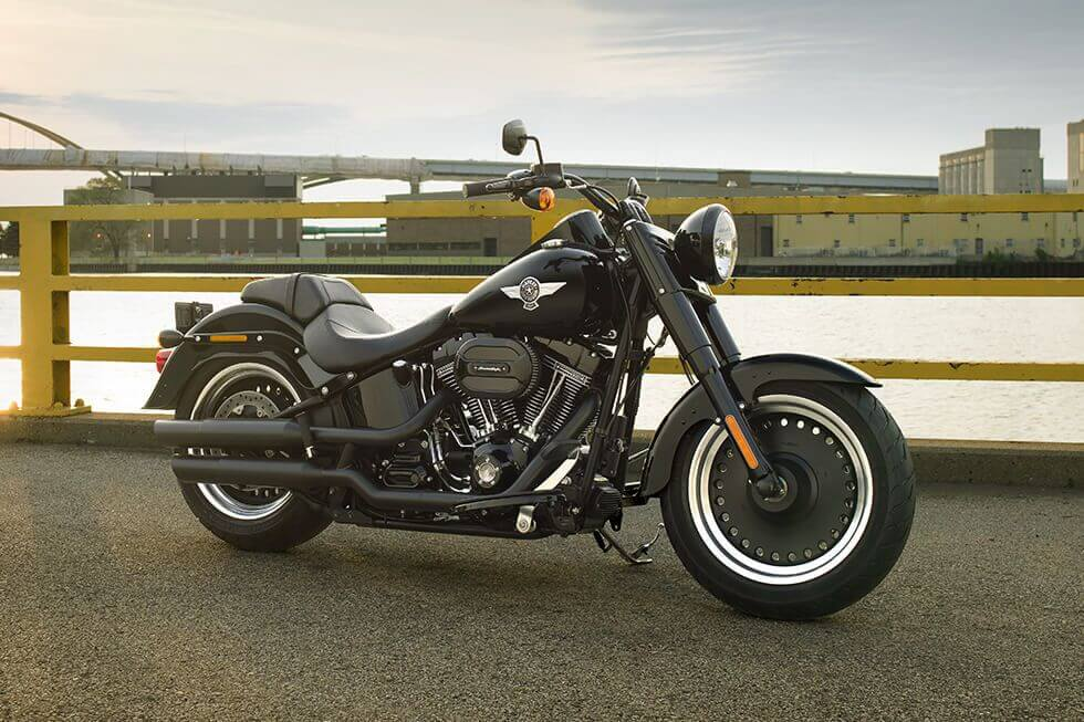 harley-davidson-fat-boy-s-04
