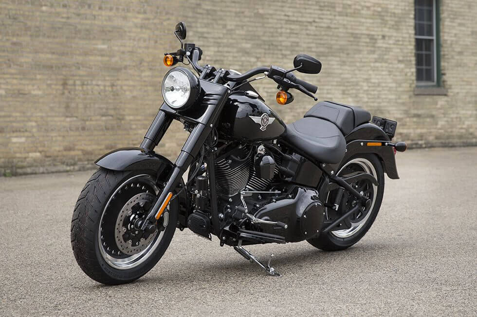 harley-davidson-fat-boy-s-06