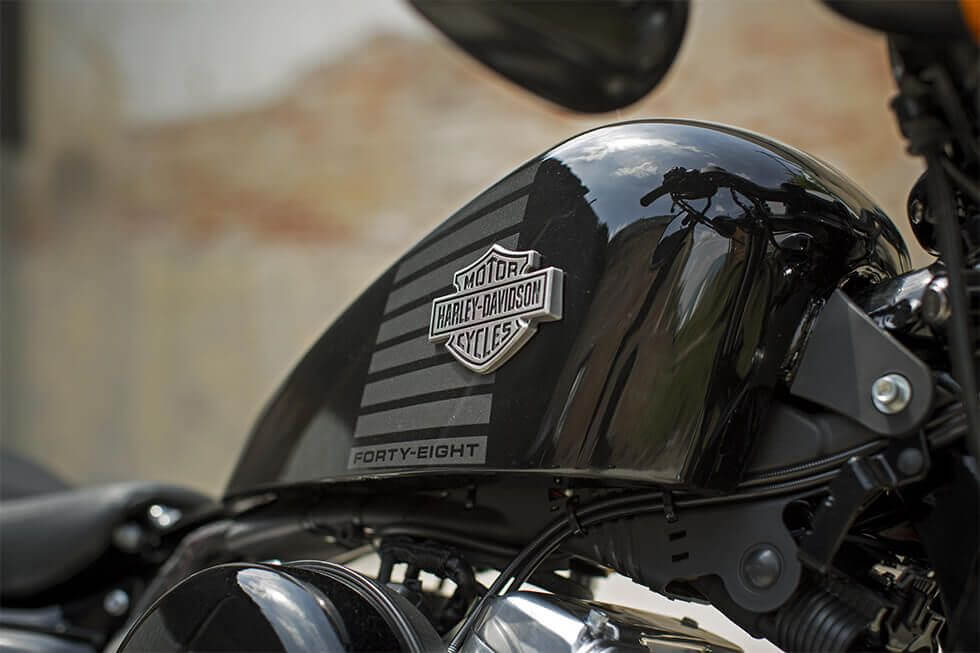 harley-davidson-forty-eight-05