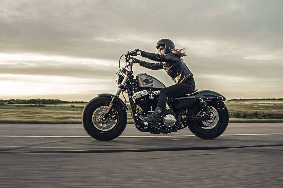 harley-davidson-forty-eight-08