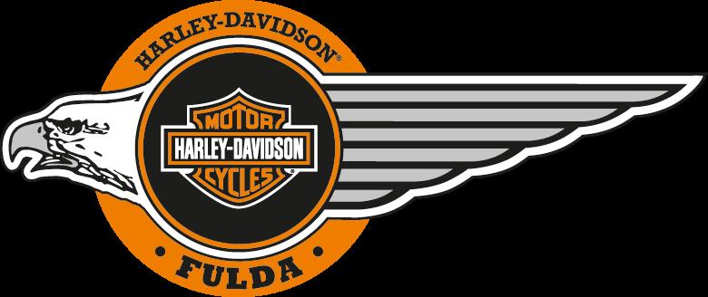 Ihr Harley Davidson Händler in Fulda