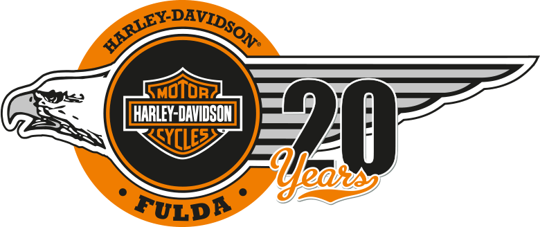 Your Harley Davidson Dealer in Fulda