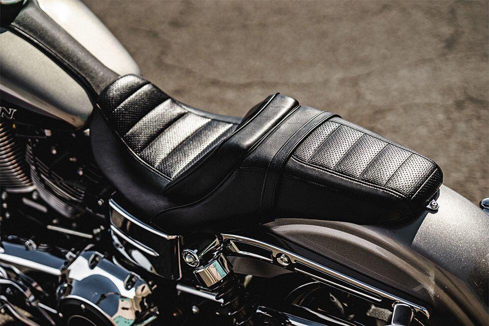 harley-davidson-low-rider-03
