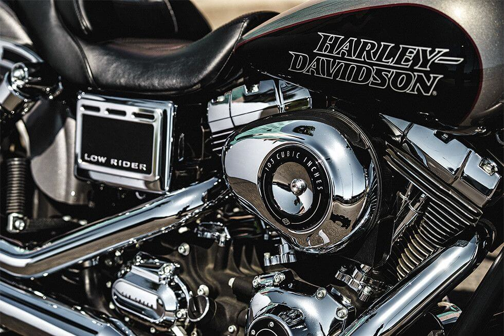 harley-davidson-low-rider-06