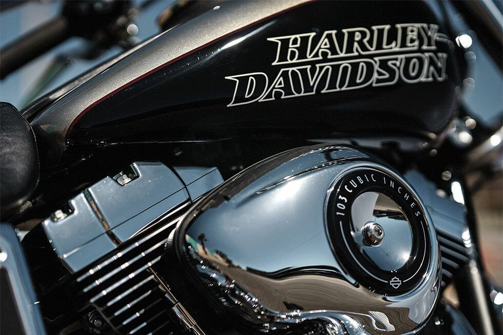 harley-davidson-low-rider-07