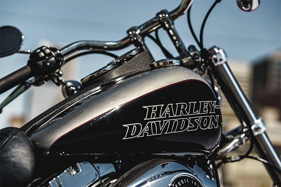 harley-davidson-low-rider-09