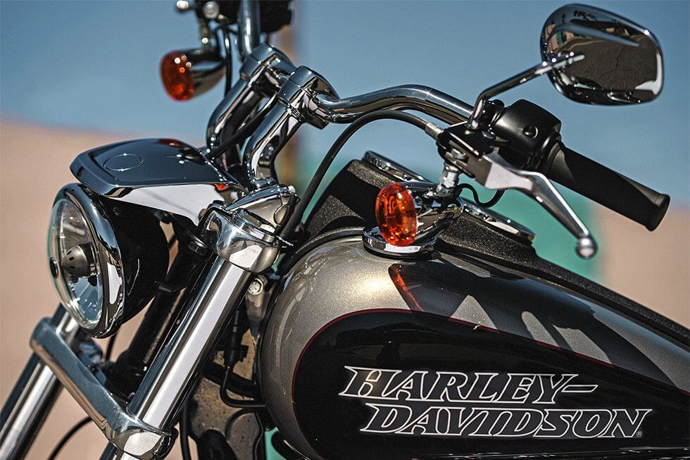 harley-davidson-low-rider-10