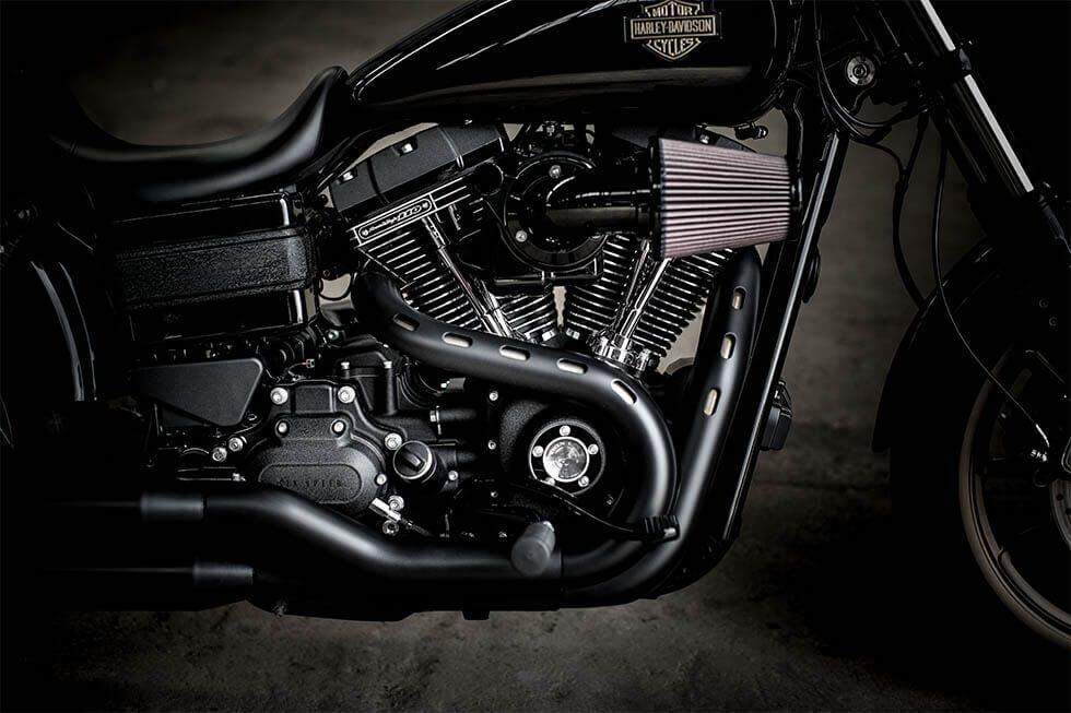 harley-davidson-low-rider-s-17