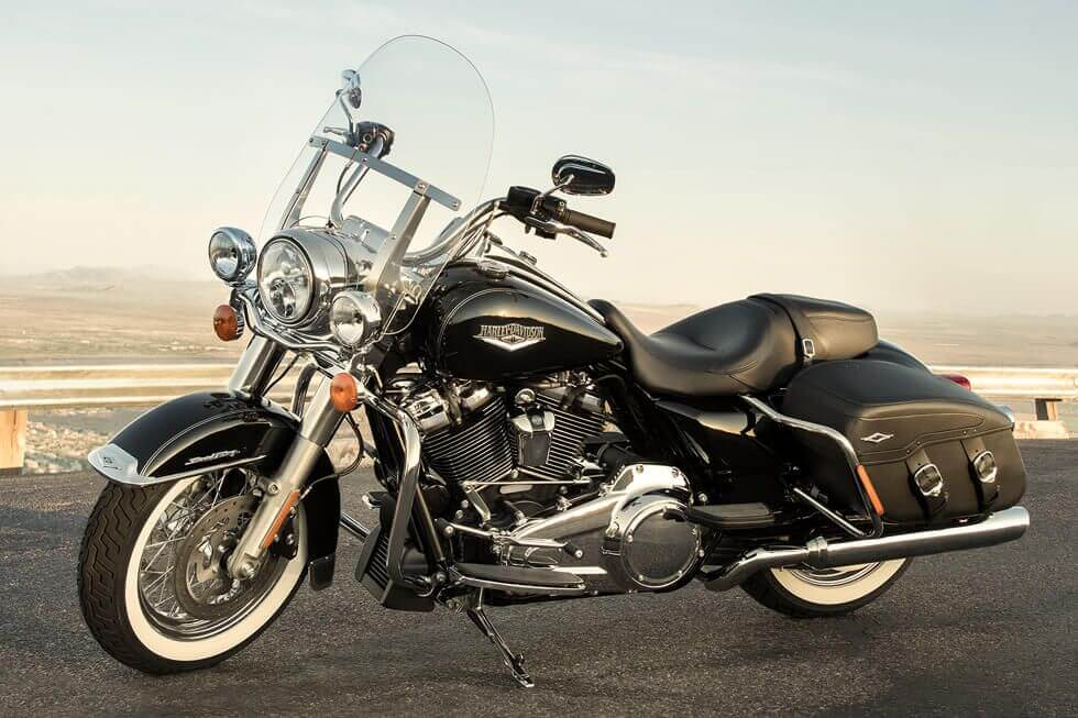 harley-davidson-road-king-classic-02