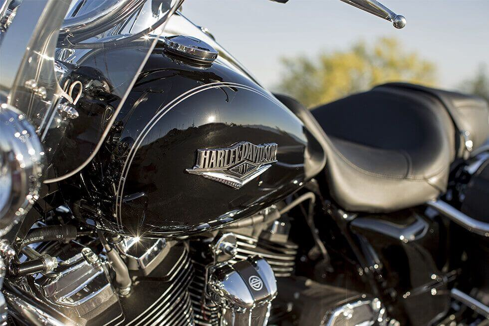harley-davidson-road-king-classic-07