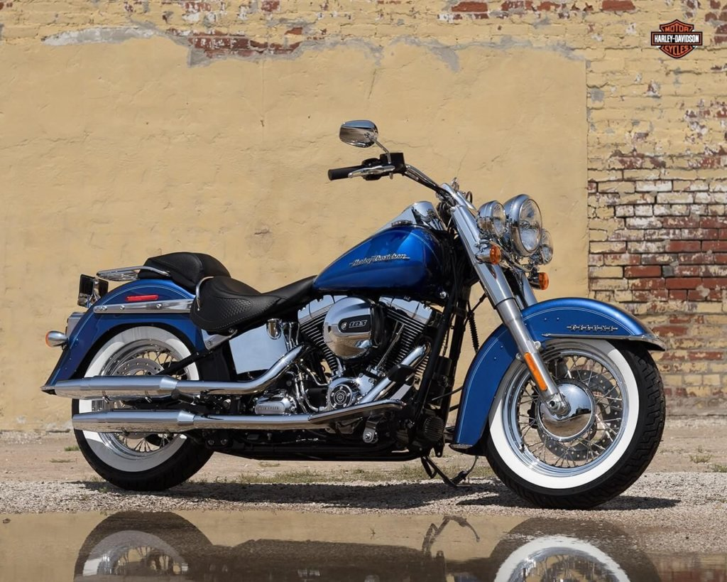 harley-davidson-softail-deluxe-01