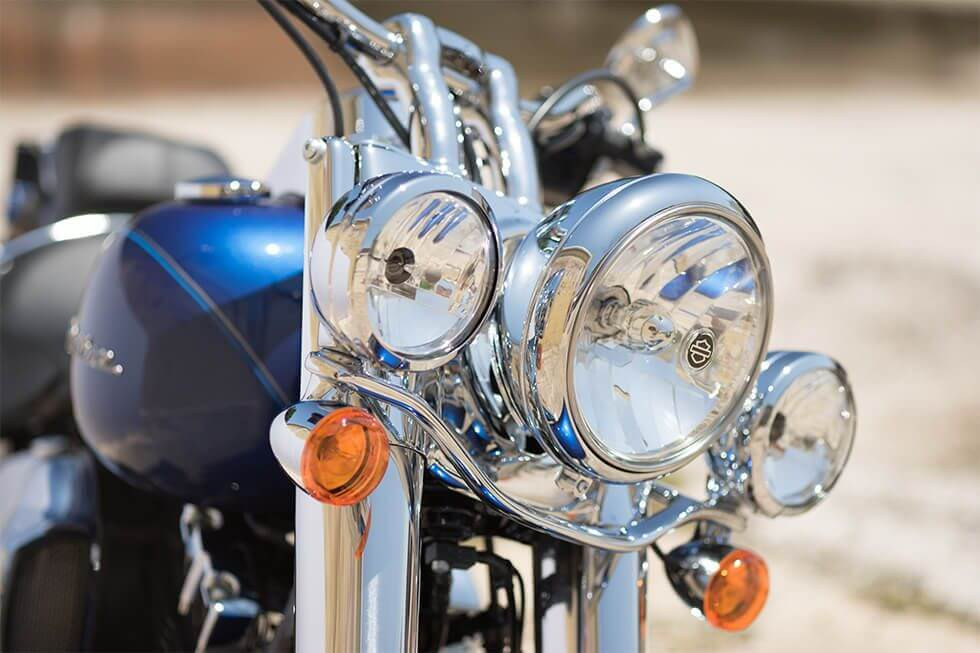 harley-davidson-softail-deluxe-10