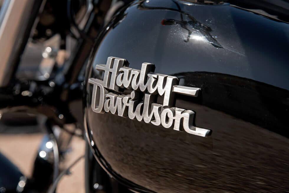 harley-davidson-street-bob-05