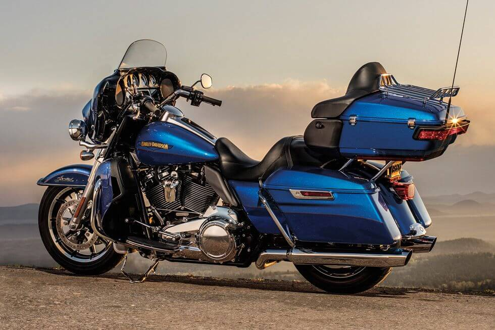 harley-davidson-ultra-limited-low-03