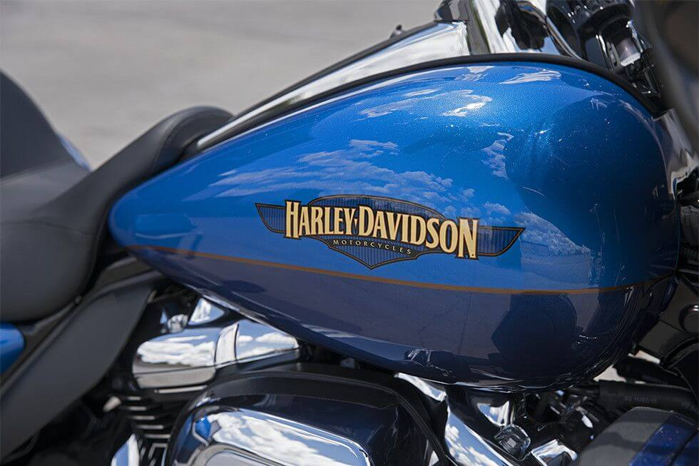 harley-davidson-ultra-limited-low-09