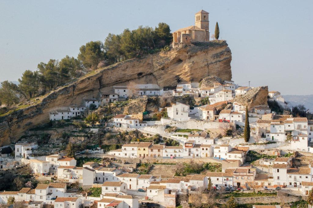 Spanien_Granada_01